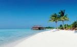 Revelion 2020 - Sejur plaja Maldive, 10 zile