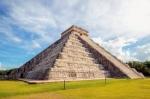 Revelion 2020 - Viva Mexico, 16 zile