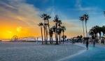 Revelion 2020 - Sejur Los Angeles & croaziera Mexic, 12 zile