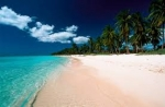 Revelion 2020 - Sejur plaja Punta Cana, 11 zile