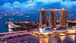 Revelion 2020 - Sejur Singapore & plaja Krabi, 10 zile