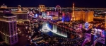 Revelion 2020 - Circuit SUA Vest, 12 zile
