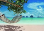 Revelion 2020 - Amazing Thailanda, 13 zile