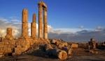Revelion Iordania cu sejur 5* la Aqaba Marea Rosie
