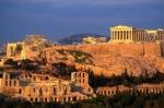 Roma & Atena - Civilizatii antice  10 zile Avion