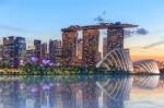 SINGAPORE – AUSTRALIA – CROAZIERĂ ÎN PAPUA NOUA GUINEE – HONG KO