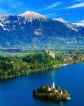 SLOVENIA - Oaza verde a Europei -8 zile - autocar