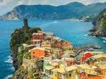 SMART VOYAGE Coasta Amalfitana - Hotel Villa Serena