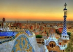 SMART VOYAGE Spania - Hotel Calella Palace