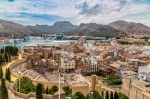 SPANIA- Andaluzia 8 zile Avion