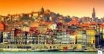SPANIA -PORTUGALIA, Tara Bascilor 14 zile Avion