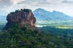 SRI LANKA  O destinatie tropicala fascinanta