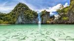 Sejur Bangkok & plaja Phuket, 10 zile - martie 2020