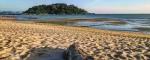Sejur Havana & plaja Cayo Santa Maria, 11 zile - 02 ianuarie 202