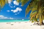 Sejur Havana & plaja Varadero, 9 zile - martie 2020