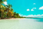 Sejur Havana & plaja Varadero, 11 zile - martie 2020