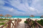 Sejur Havana & plaja Cayo Santa Maria, 11 zile - martie 2020