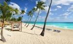 Sejur La Romana & Punta Cana, 12 zile - 03 ianuarie 2020