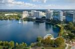 Sejur Miami & Orlando, 11 zile - 29 februarie 2020