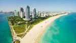 Sejur Miami & croaziera Marea Caraibilor, 11 zile - 29 februarie