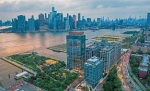 Sejur New York, 7 zile - martie 2020