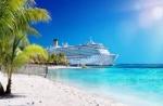 Sejur Punta Cana & Croaziera Marea Caraibilor, 12 zile - martie
