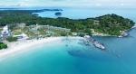 Sejur Singapore & plaja Bintan, 13 zile - martie 2020
