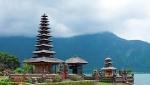 Sejur exotic Bali - Un colt de Paradis…