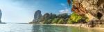 Sejur plaja Krabi, 9 zile - martie 2020