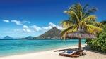 Sejur plaja Mauritius, 10 zile - 08 ianuarie 2020