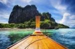 Sejur plaja Phuket, 9 zile - martie 2020