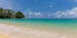 Sejur plaja Phuket, Thailanda, 9 zile - ianuarie 2020