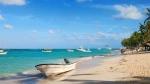 Sejur plaja Punta Cana, Republica Dominicana, 10 zile - mai 2020