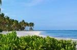 Sejur plaja Punta Cana, 12 zile - martie 2020