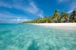 Sejur plaja Punta Cana, 12 zile - 28 ianuarie 2020