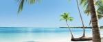 Sejur plaja Punta Cana, 10 zile - 03 ianuarie 2020