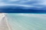 Sejur plaja Varadero, 9 zile - 13 noiembrie 2019