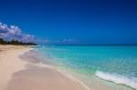 Sejur plaja Varadero 9 zile - martie 2020