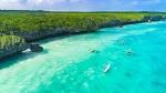 Sejur plaja Zanzibar, Tanzania, 10 zile - iulie 2020