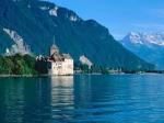 "Senior Voyage Elvetia – Italia - Franta  ""Povestea Alpilor"""