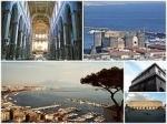 """Senior Voyage Napoli - Sorrento  """"Bella Italia"""" Toamna"""