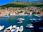 Croatia - Perlele Adriaticii