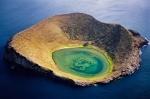 Share a Trip - Circuit Ecuador & Galapagos, 9 zile