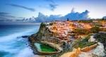 Share a Trip - Circuit Portugalia, 8 zileE