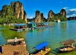 Share a trip - Circuit Central Vietnam, 10 zile