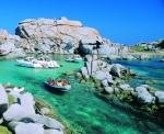 Sicilia, Sardinia, Corsica – Frumusetile Mediteranei