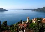 Slovenia – Croatia – Muntenegru - Serbia 10 zile - Autocar
