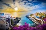 Smart Voyage Tenerife 2020 - Hotel Checkin Concordia Playa