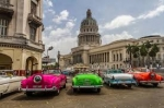 Solo Travel Group - Discover Cuba - februarie 2020
