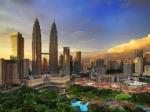 THAILANDA – MALAEZIA - SINGAPORE